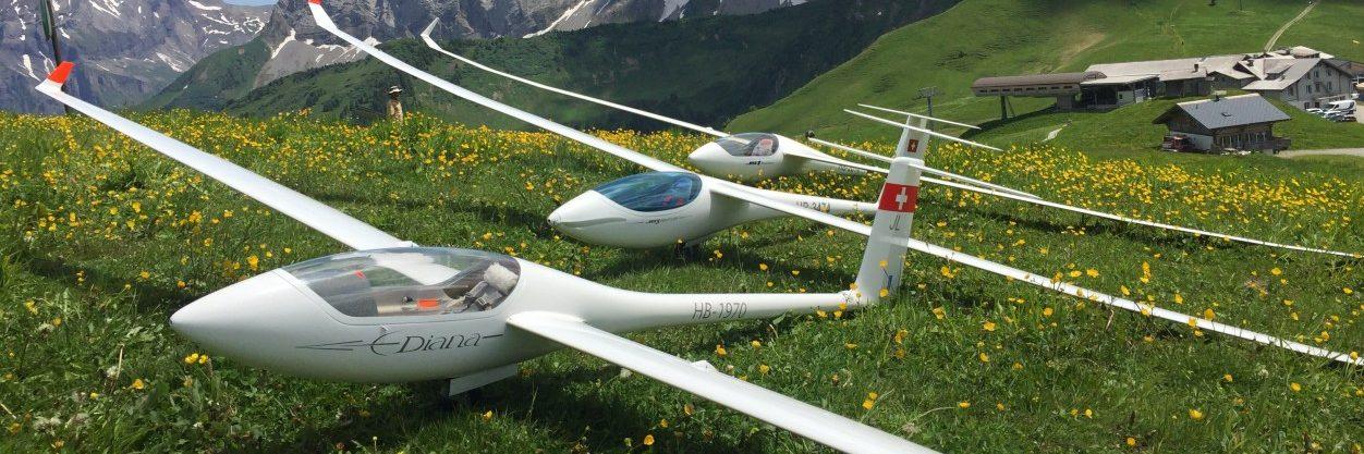 European Model Flying Union - EMFU